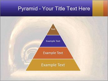 0000087665 PowerPoint Template - Slide 30