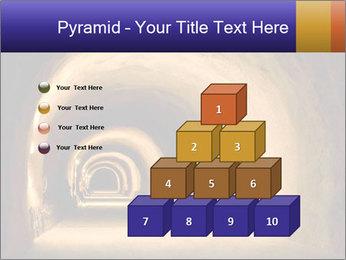0000087665 PowerPoint Template - Slide 31