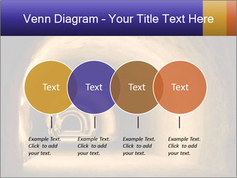 Tunnel PowerPoint Templates - Slide 32