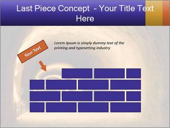 0000087665 PowerPoint Template - Slide 46