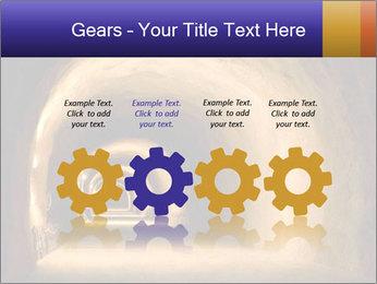 0000087665 PowerPoint Template - Slide 48
