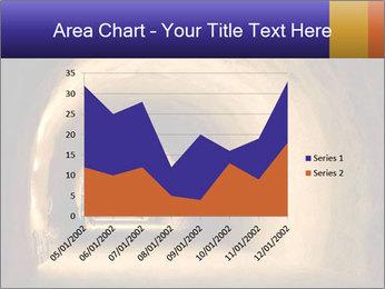 0000087665 PowerPoint Template - Slide 53
