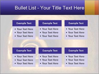 0000087665 PowerPoint Template - Slide 56