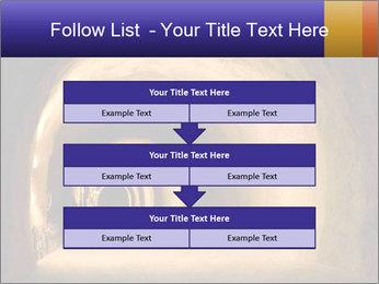 0000087665 PowerPoint Template - Slide 60