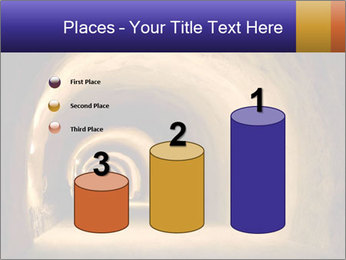 Tunnel PowerPoint Templates - Slide 65