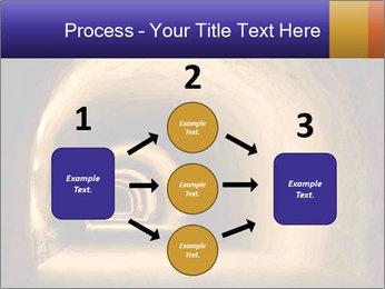 0000087665 PowerPoint Template - Slide 92