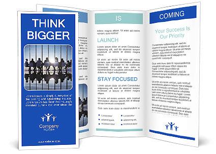 0000087666 Brochure Template