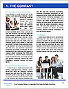 0000087666 Word Template - Page 3