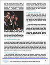 0000087666 Word Template - Page 4
