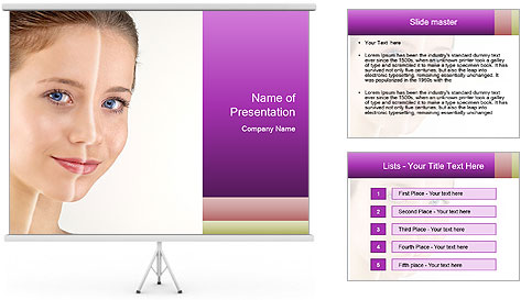 0000087667 PowerPoint Template