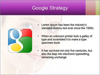 0000087667 PowerPoint Template - Slide 10