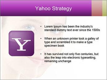 0000087667 PowerPoint Template - Slide 11