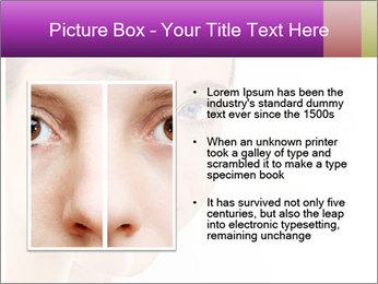 0000087667 PowerPoint Template - Slide 13
