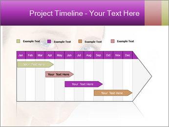 0000087667 PowerPoint Template - Slide 25