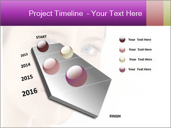 0000087667 PowerPoint Template - Slide 26