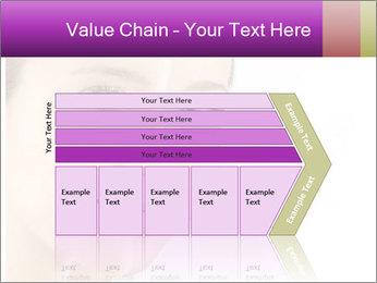 0000087667 PowerPoint Template - Slide 27