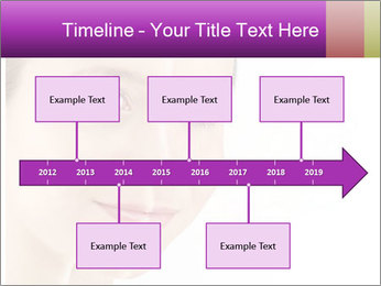 0000087667 PowerPoint Template - Slide 28