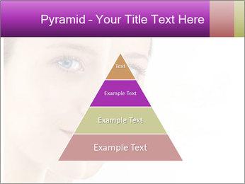0000087667 PowerPoint Template - Slide 30