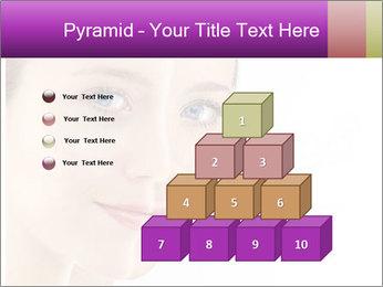 0000087667 PowerPoint Template - Slide 31