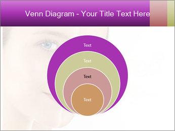 0000087667 PowerPoint Template - Slide 34