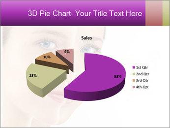0000087667 PowerPoint Template - Slide 35