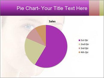 0000087667 PowerPoint Template - Slide 36