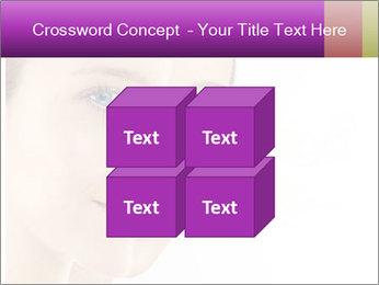 0000087667 PowerPoint Template - Slide 39