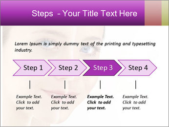 0000087667 PowerPoint Template - Slide 4