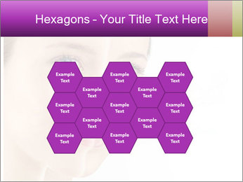 0000087667 PowerPoint Template - Slide 44