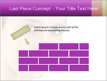 0000087667 PowerPoint Template - Slide 46