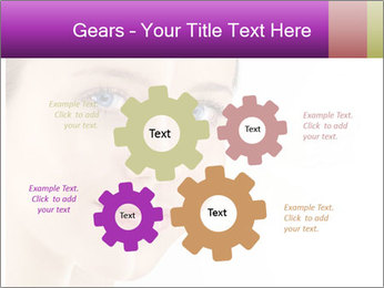 0000087667 PowerPoint Template - Slide 47