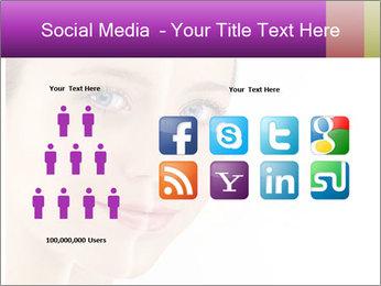 0000087667 PowerPoint Template - Slide 5
