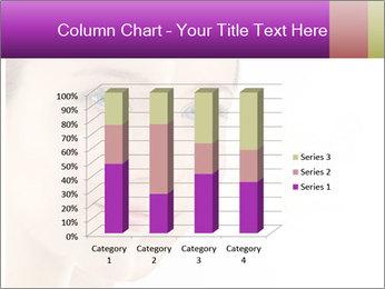 0000087667 PowerPoint Template - Slide 50
