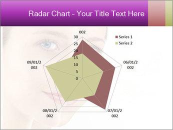 0000087667 PowerPoint Template - Slide 51