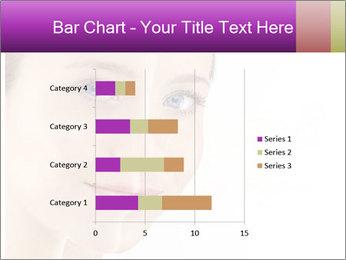 0000087667 PowerPoint Template - Slide 52
