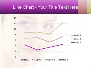 0000087667 PowerPoint Template - Slide 54