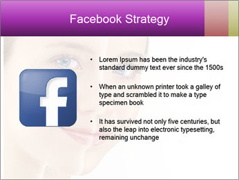 0000087667 PowerPoint Template - Slide 6