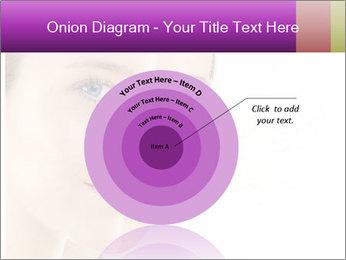 0000087667 PowerPoint Template - Slide 61