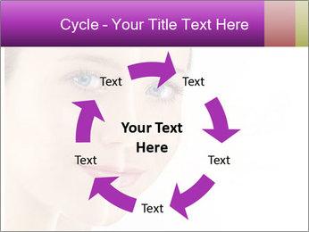 0000087667 PowerPoint Template - Slide 62