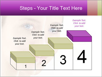 0000087667 PowerPoint Template - Slide 64