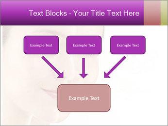 0000087667 PowerPoint Template - Slide 70