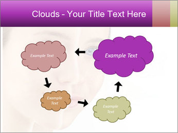 0000087667 PowerPoint Template - Slide 72