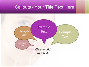 0000087667 PowerPoint Template - Slide 73