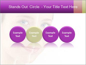 0000087667 PowerPoint Template - Slide 76