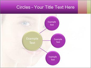 0000087667 PowerPoint Template - Slide 79