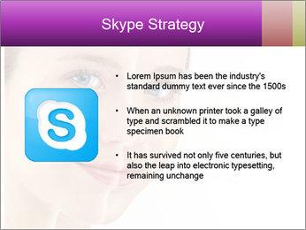 0000087667 PowerPoint Template - Slide 8