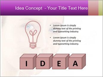 0000087667 PowerPoint Template - Slide 80