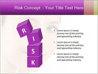0000087667 PowerPoint Template - Slide 81