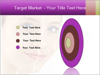 0000087667 PowerPoint Template - Slide 84