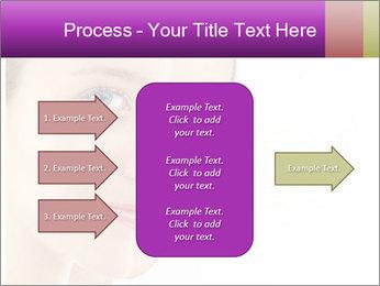 0000087667 PowerPoint Template - Slide 85